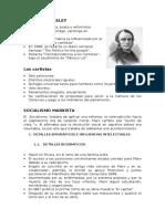 SOCIALISMO MARXISTA.docx