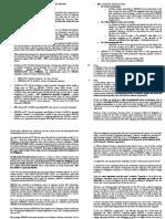 CIV PRO 5 - Perkins vs. CA.docx