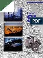 sl heavy duty bearings.pdf