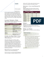 UpdateDMG.pdf