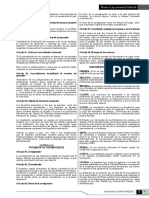 409_PDFsam_Pioner Laboral 2017 - VP.pdf