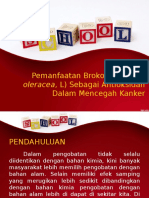 Bahasa Indonesia.ppt