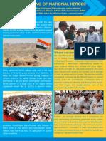 Job Placement.pdf