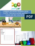 c. LKPD1