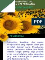 1-aspek-spiritual.ppt