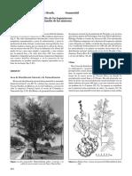 Pithecellobiumdulc.pdf