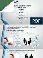 Los paradigmas de la investigación científica-C5-4C.pptx