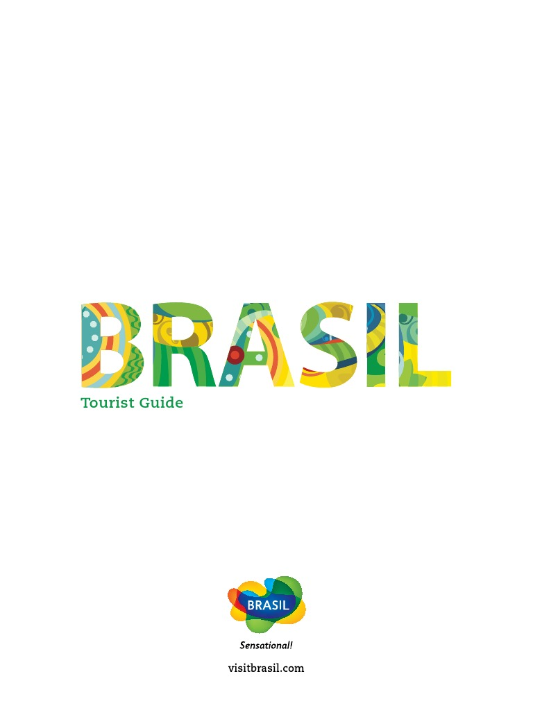 Embratur Tourist Guide(1).pdf  0a158b69d5f