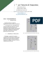 Compensación-VBE-por-Variación-de-Temperatura.docx
