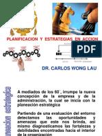 Tema 0a Planificacion y Estrategias En Accion unmsm .pdf