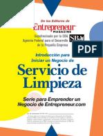 Servicio de Limpieza.pdf