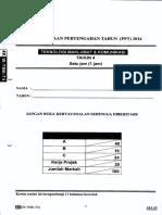 TMK - pertengahan-tahun-2014-tahun-4-tmk.pdf