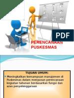2. PERENCANAAN PUSKESMAS.ppt