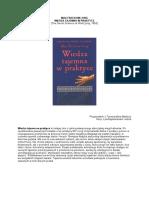 Wiedza tajemna w praktyce -Max Freedom Long.pdf