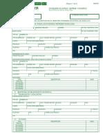 002354 A00 V00 00 Comuniciacion Datos Inscripcion RIIA