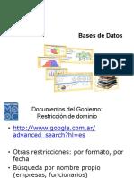 Mod2BasesDeDatos