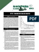 MEDICION DE HUMEDAD EN SUPERFICIES DE CONCRETO.pdf