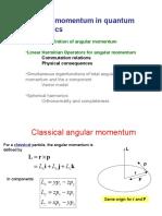 Fisika Kuantum 6 1