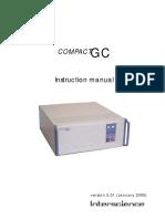 CGC Manual Jan2005v2