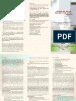 Epsmw Brochure