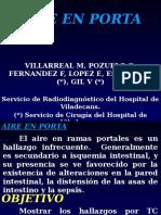 Marta Villarreal