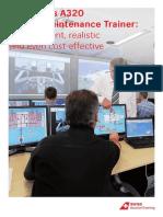 Brochure A320.pdf