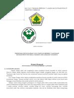 Contoh Proposal Penyuluhan Cuci Tangan Bersih 7 Langkah Di Paud Rw 07 Rt Desa Cigedug Kecamatan Cigedug
