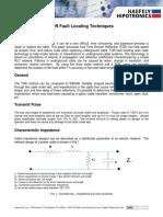 Haefely-hipotronics-1 Basic TDR Techniques WP