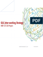 GUL Inter-working Strategy-Mobifone LTE 530 Project.pdf