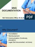 nursing documentattion.pptx