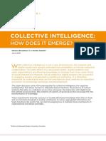 collective_intelligence.pdf