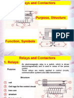 training_contactor.pdf
