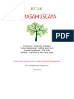 Kitab Sarascamuscaya.pdf