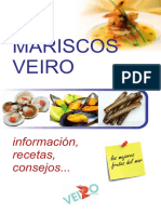 Mariscos Veiro