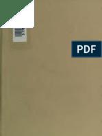 el doctor bebe de jose rafael pocaterra.pdf