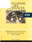 Encyclopédie des Nuisances - Fascicule 3 - Mai 1985.pdf