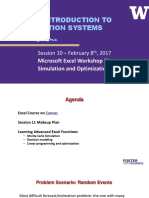 Session10 New 2017