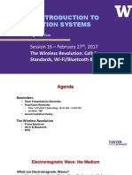 Session16 New 2017