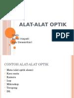 Alat-alat optik.pptx