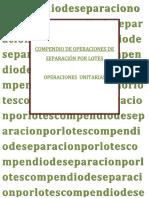 Libro de Coquiño.pdf
