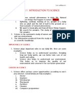 chapter-1-introduction-to-science-doc.pdf
