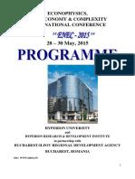 Enec 2015 Conference Programme.pdf