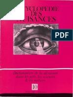 Encyclopédie des Nuisances - Fascicule 10 - Février 1987.pdf