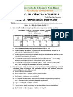Uem Mca Afd Quiz 6 Res