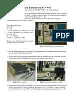 amplificator de 23cm cu BLV 958.pdf