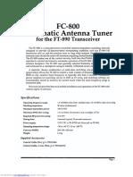 fc800 manual.pdf