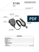 Kenwood_KMC-18A_Service_Manual.pdf