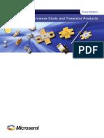 RF_Microwave_Catalog.pdf