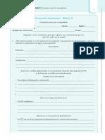 ActividadesU3r.pdf