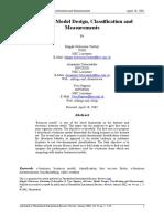 01-thunderbird.pdf